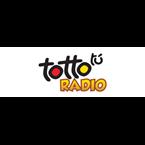 Totto Tú Radio