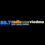 Radio Uno Viedma 89.7