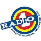 Radio Uno (Buenaventura
