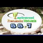 Radio Tapiracuai FM