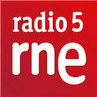 RNE R5 TN
