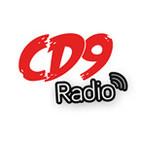 - CD9 Radio