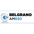 Radio Belgrano Am 650