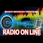 Radio Bendita Trinidad