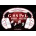 gospel on line