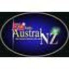 Radio Austral de Nueva Zelanda