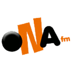 Ona FM Catalana
