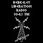 - Berkeley Liberation Radio