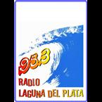 Radio Laguna del Plata