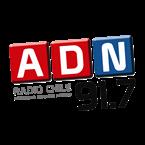 - ADN Radio Chile