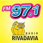 ESPN / Radio Rivadavia (Tucumán