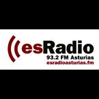 esRadio (Asturias