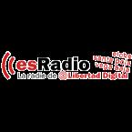 esRadio (Elche