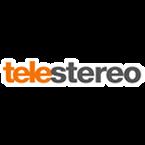Telestereo 88 FM