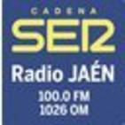 Cadena SER Jaén