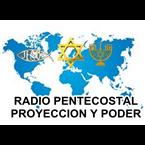 Radio Pinomar