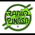 Radio Pinoso