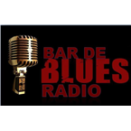 - Bar de Blues Radio