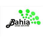 Stereo Bahía Limón 107.9 FM