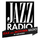 Stax  and Motown radio by Jazz Radio