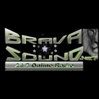 - Brava Sound Radio