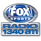 Fox Sports Radio 1340