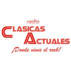 Radio Clasicas Actuales