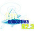 Fm Educativa 92. 3 Rio Gallegos Santa Cruz Argentina