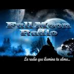 Full Musica Gratis Radio