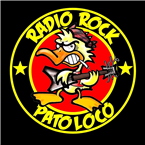 Radio Rock Patoloco