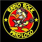 Radio Rock Patoloco
