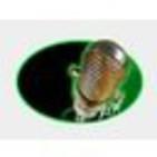 RCM Radio Concepto México