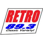 Retro 89.3