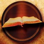 Streaming Bible - Spanish