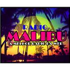 Rádio Malibu