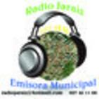 Radio Jaraíz Emisora Municipal