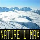 Nature 1 Max radio