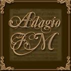 - Adagio FM
