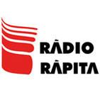 Radio Rapita