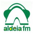 Radio Aktual - YU Rock