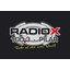 Radio X Pilar