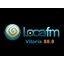 LocaFm Vitoria 88.8