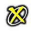 Xtrema FM