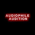 - Audiophile Baroque