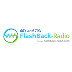 FlashBack-Radio