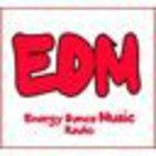 Energy Dance Music Radio