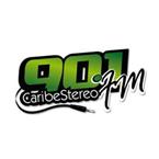 - Caribe Stereo 90.1