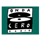 Onda Cero - Córdoba
