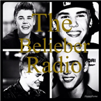The Belieber Radio