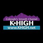 KHIH-DB / K-High